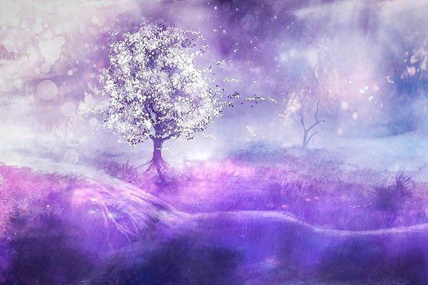 释梦、解梦的基本思路