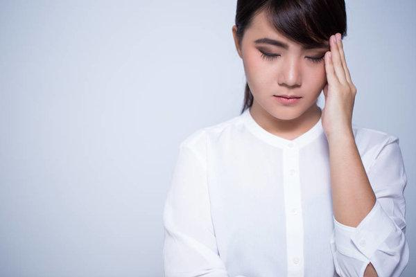 焦虑和疑病症的分析与调节