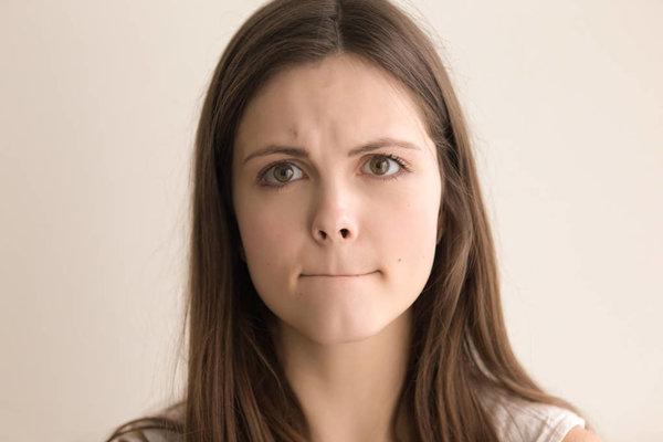 说话紧张和结巴的心理调节